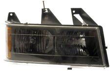 Headlight Assembly Right Dorman 1591829