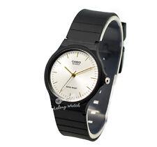 -Casio MQ24-7E2 Analog Watch Brand New & 100% Authentic