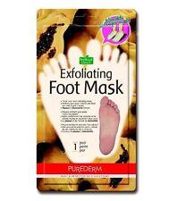 Peeling-Socken Fußcremes & Fußpflege