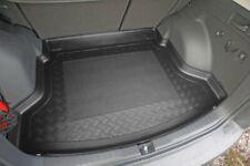 Oppl 80009022 Honda CR-V SUV/5 2012- Kofferraumwanne Classic (mit aufgeklebter A