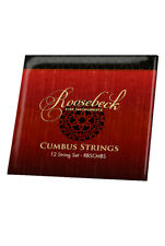 Roosebeck Cumbus String Set