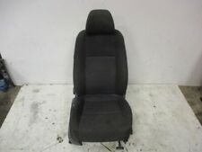 Seat Front Right Height Adjustment VW Tiguan (5N_) 1.4 TSI