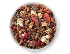 TEAVANA Strawberry Paraiso (flavored white tea) 2oz/56g -- New & Factory Sealed