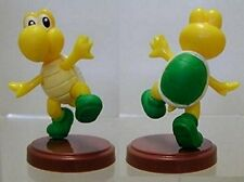 Furuta Choco Party Super Mario Puzzle Figure Koopa Troopa Green Shell