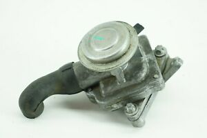 Mercedes W209 W211 W164 X164 Left Side Egr Smog Air Pump Check Valve 0021407460