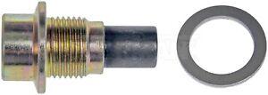 Transmission Drain Plug-Auto Trans Drain Plug Dorman 090-178