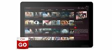BRAND NEW VIRGIN TV TELLY TABLET 14 INCH 32GB 3GB RAM 920x1080