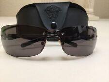 5a240cb04923 Versace Vintage Sunglasses for sale