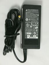 Lot of 10 DELTA  ADP-65JH BB Power Supply AC ADAPTER 19V 3.42A 65W