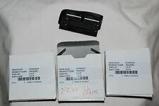 ORIGINALE Nikon D7200 Scheda di memoria SD Telaio porta (COPERCHIO FALDA) -