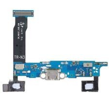 OEM Samsung Galaxy Note 4 T-Mobile N910T USB Charging Port Dock Flex Cable