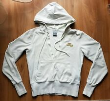 Nike AIR Jacket SIZE S made in Indonesia