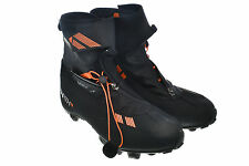 45NRTH Mountain Bike Winter Shoes EU 43 2-Bolt Nylon Sole Boots