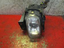 97 98 99 00 Mazda Millenia oem drivers side left fog light assembly