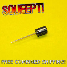 Clock Capacitor 2.5V 1.0F Cap - Microsoft Xbox Original - NEW Repair Part