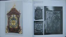 Wiener Uhr Österreich Uhrmachergewerbe Kutschenuhr Taschenuhr Reiseuhr Zappler