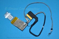 Dell Inspiron N4010 Laptop LCD Video Cable
