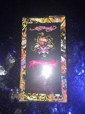 Ed Hardy Hearts & Daggers by Christian Audigier 1.7 oz EDP Spray Perfume for Wom
