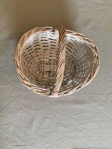 Childrens Easter Basket