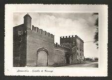 AD6565 Alessandria - Città - Castello di Marengo