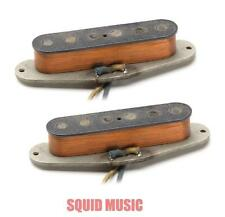 Seymour Duncan Antiquity II The 60's Myth For Mustang ( WORLDWIDE SHIPPING )