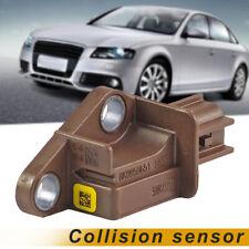 Crash Impact Front Airbag Sensor 8K0959651 for Audi A4 8K A5 8T 8 Q5