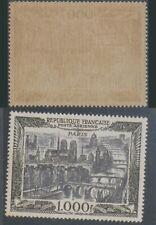 France Air Mail - MNH Stamp D15