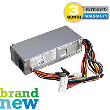 Genuine NEW FH-ZD221MGR HP P/N 633195-001 DPS-220AB-6 PS-6221-9 Power Supply