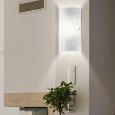Luxe Plafonnier Projecteur Luminaire rouille travail Chambre Lampe Spot Barre Réglable