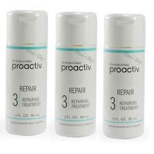 Proactiv Repairing Treatment 3x60mL Step 3 lotion acne repair proactive