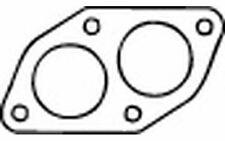 WALKER Joint d'étanchéité pour AUDI 80 A4 81078 - Pièces Auto Mister Auto