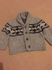 Primark Acrylic Boys' Jumpers and Cardigans