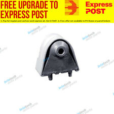 MK Engine Mount 1999 For Jeep Cherokee XJ 4.0 litre MX Auto & Manual Right Hand