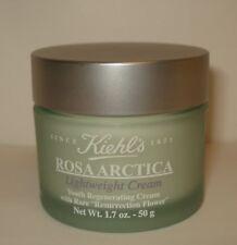 Kiehl's Rosa Arctica Lightweight Cream -1.7 oz /50g Expiration 06/2021