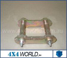 For Toyota Hilux YN65 YN60 YN63 YN67 Spring Shackle Rear