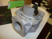 1995 Arctic Cat ZRT 600 ENGINE MOTOR CYLINDER BORE JUG 3005-358