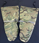 British Military MTP Cold Weather Outer Mittens