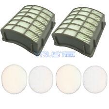 For Shark NV80 Replacement HEPA Filter Foam Filter Felt Filter Part XHF80 XFF80!
