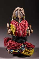 art africain Poupée Fali