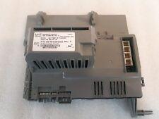Kenmore Washer Electronic Control Board W10251751 REV B