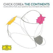 Jazz CDs aus Japan vom Verve's Musik-CD