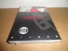 Gantz Vol. 37 by Hiroya Oku Manga Book in English