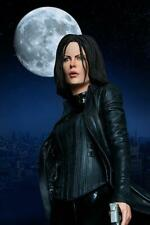 UNDERWORLD EXCLUSIVE SELENE 1:4 STATUE BY HCG, SOLD OUT EDITION, EDITION #1!