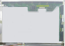 """IBM LENOVO THINKPAD X60 1706 12.1"""" XGA LCD SCREEN"""