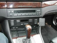 Brodit ProClip 852806 Montagekonsole für BMW 520-540/M5 E39 Baujahr 1996 - 2003