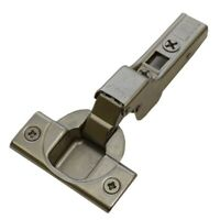 Tracker Boat Offset Cam Arm Bar 181510S-226LOSS 3 1//4 Inch SS