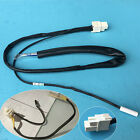 Defrosting Cable Sensor Replacement for Whirlpool Hisense Sanyo Refrigerator HYA