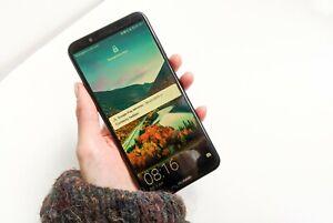 Huawei Y7 2018 LDN-L01 16GB RAM 2GB Smartphone