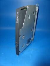 Siemens SINAMICS 6SL3040-0NB00-0AA0 Numeric Control Extension NX15 V.C