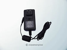 NEW AC Adapter For Wearnes Global Co WDS050120 12V 4.16A Switching Power Supply